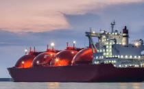 Gasmarkt in Bewegung - die Ukraine zittert