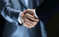 Ost-Ausschuss: engere Wirtschaftskooperationen mit Russland in Aussicht