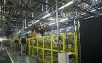 Deutsche Maschinenbauindustrie ist ab dem ersten Quartal 2017 wieder auf Wachstumskurs.