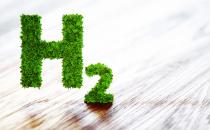 Klimaneutralität: grüner Wasserstoff als Energieträger von Morgen