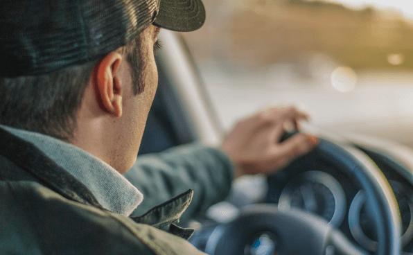 Osteuropa als Rettung für die alarmierende Lage der LKW-Fahrer in Deutschland