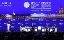 AHK unterzeichnet Kooperation in einem Wirtschaftsgebiet von Lissabon bis Wladiwostok