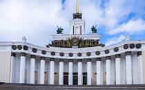 Deutschland sieht russische Wirtschaft für 2017 deutlich im Aufwind