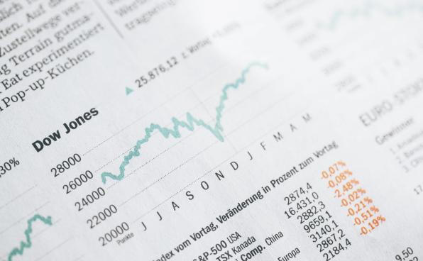 Alexei Kudrin: Heftige Prognosen zu Russlands Wirtschaft