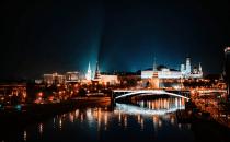Weiter positive Signale aus Russland