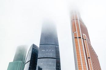 Die Zahl deutscher Unternehmen in Russland sinkt