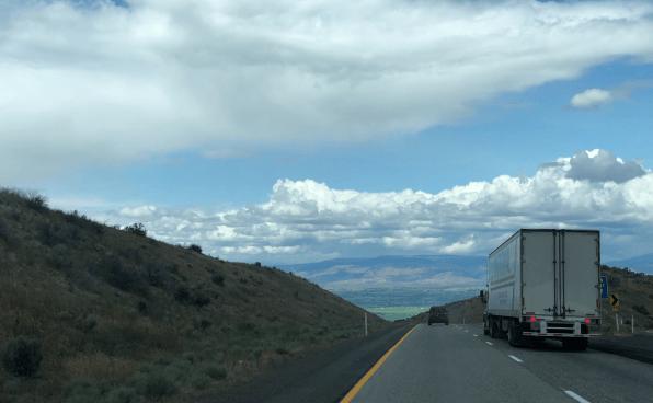 Bis zu 60.000 fehlende Berufskraftfahrer - unbesetzte Fahrerstellen steigen weiter