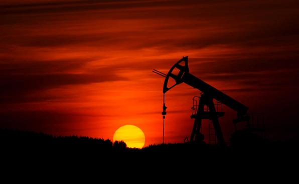 Stabilisierung des Ölpreises sorgt für Wirtschaftswachstum in Russland