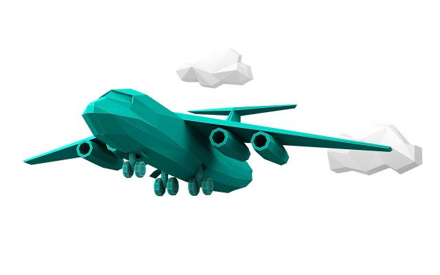 TCA Air