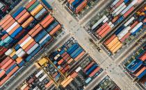 Tschechisch-Russische Handelsbeziehungen blühen trotz Sanktionen