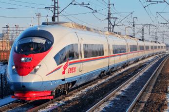 Neuer Auftrag für Siemens – Partnerschaft mit Russland auf neuer Ebene