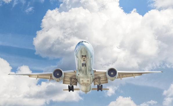 Airbus liefert sich mit neuem Umwelt-Frachter ein Rennen gegen Boeing