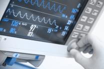 Logistik für die Healthcare-Branche