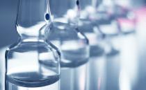 Corona-Impfstoff: Lagern und Liefern bei Eiseskälte