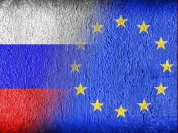 US- und EU-Sanktionen gegen Russland - die Reaktion aus Moskau