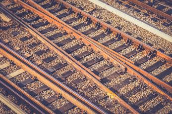 Russische Bahn setzt auf deutsche Technik: mehr Züge von Siemens