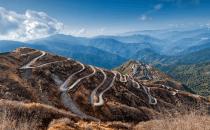"China investiert 900 Milliarden Dollar in Projekt ""Neue Seidenstraße"""