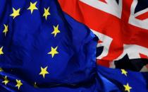 Handelsabkommen mit Großbritannien