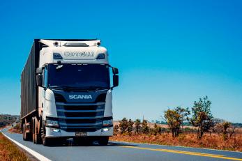 Droht eine LKW-Krise bald auch in Deutschland?