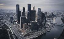 Konsumverhalten der russischen Bevölkerung entwickelt sich positiv
