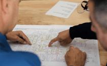 In 4 Schritten zur erfolgreichen Projektrealisierung in Russland