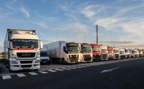 EU-Kommission legt ein neues Mobilitätspaket für Straßengüterverkehr vor